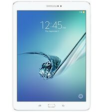 "Samsung Galaxy Tab S2, 9.7"", 32GB, WiFi White 1.9Ghz Octa Core 3 GB Ram SM-T810"