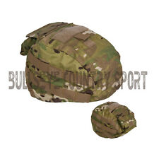 Airsoft Atp Raptor Multicam Helmet Cover Multicam Mich M88