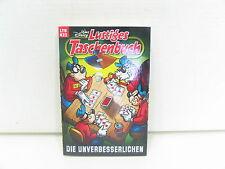 LUSTIGES TASCHENBUCH BAND 422 / SCHNÄPPCHEN-WOCHEN! (CX7)