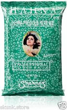 Shahnaz Husain Forever - Henna Precious Herb Mix - 200g Professional Power Pack