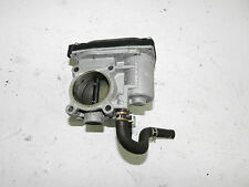 VAUXHALL AGILA B K12B 1.2 ELECTRIC THROTTLE BODY 2008-2015 REF1023