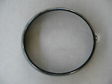 PORSCHE 911 HEAD LIGHT RING #7 (USED)