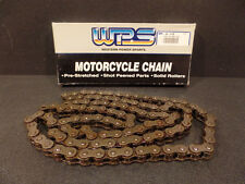 WESTERN POWER SPORTS WPS MOTORCYCLE CHAIN  TYC 69-4108