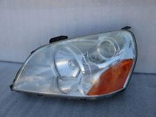Honda Pilot Headlight Front Head OEM Lamp 2003 2004 2005 Original