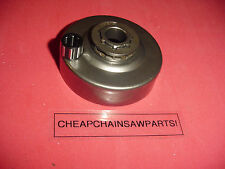 STIHL CHAINSAW 029 039 MS290 MS310 MS390 034 036 MS360 CLUTCH DRUM ------- UP128