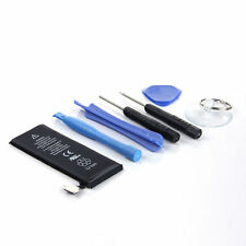1430mAh Internal Replacement 3.7V Li-ion Battery + Tools For Apple iPhone 4GS 4S