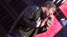 Dean Ambrose WWE Raw in Uniondale NY Photo #2