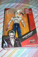The Joker 12 inch Figure DC Comics Multiverse Suicide Squad