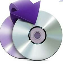 DVD Ripper, Copy, Creator and Burner Software - Copy DVDS - Great Package