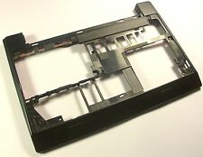 IBM Lenovo ThinkPad X100E bottom base case chassis cover EAFL3005010