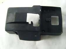 USED JONSERED 510SP TOP COVER