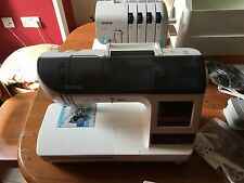 Brother Innovis 1250 Sewing Machine