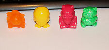 Crazy Bones Gogos Dragonball Z Mix 5