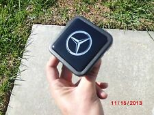 Mercedes-Benz W164 ML350 ML550 ML55 G500 G63 GL450 GL550 Trailer Hitch cover Cap