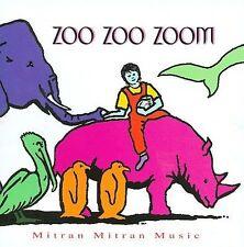 Zoo Zoo Zoom - Mitran Mitran Music