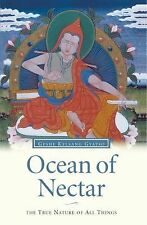 Ocean of Nectar : The True Nature of All Things by Geshe Kelsang Gyatso...
