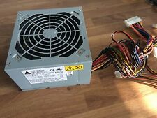 Asus / Delta 300W WATT ATX Power Supply, PSU, GPS-300AB C Tested - Working