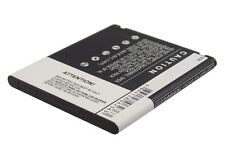 High Quality Battery for LG Optimus LTE Premium Cell