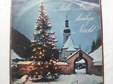 Großer Knabenchor - Stille Nacht, Heilige Nacht