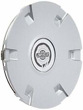 2005-2006 Chrysler Pacifica Silver Wheel Center Cap New OEM WX81PAKAE