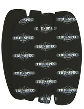 Elbow Pad Inserts Neoprene Padding For ACU Tactical Camo Uniforms 5947