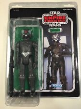 "STAR WARS 12"" 4-LOM ZUCKUSS JUMBO VINTAGE FIGURE GENTLE GIANT"
