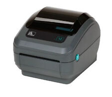 Zebra ZP450 Thermal Label Printer Brand New