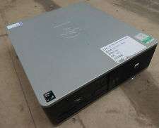 HP DC5850 Desktop PC - AMD Athlon 5000B @2.60GHz 2GB RAM NO HDD