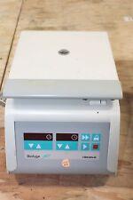 HERAEUS Biofuge pico tabletop centrifuge