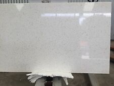 Kitchen Tops Stone Countertops Granite Bench tops Quartz Quantum Caesar stone