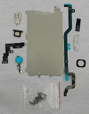 LCD Display & Touch Screen Digitizer Full Set Parts for iPhone 6 Front Camera