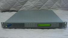 Path1 Vx8000 1801PT 8-Port SD & HD ASI to IP Mpeg-2/4 (H.264) Gateway Converter