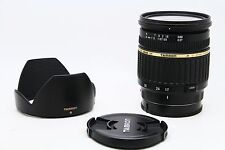 Tamron 17-50mm f/2.8 SP AF XR Di-II IF LD Asp Lens A016 For Sony A Mount