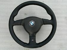 BMW M Technik II steering wheel E36 E31 Z3 M3 E34 M Tech