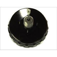 Bremskraftverstärker ATE 03.7755-3402.4