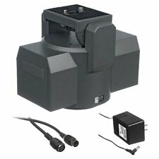 Bescor MP-1E Complete MP-101, Power Supply & Remote Extension Kit