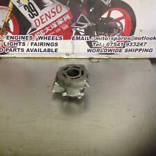 Cagiva Mito barrel, 73037 Cagiva Barrel