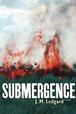 Submergence-ExLibrary