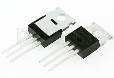 IRFB4229 Original New IR 250V Single N-Channel HEXFET Power MOSFET TO-220AB
