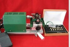 New pearl drilling holing machine,pearl making machine (220V/110V)+Fast Shipping