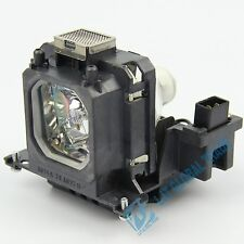 POA-LMP114 610-336-5404 Lamp with Housing for Sanyo PLV-Z700 PLV-Z800 PLV-1080HD