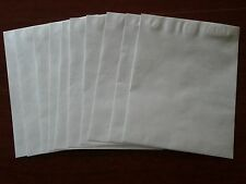 LOT OF 10 TYVEK ENVELOPES MAILERS 9X12 9 X 12 SUB 14 LIGHTWEIGHT STRONG SHIPPING
