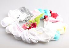 wholesale 10 pairs new hotsell mix socks for 18inch American girl doll b500x10