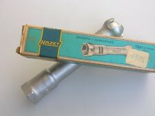 HAZET TOURIST TOOL SPARK PLUG 764 FOR VOLKSWAGEN TOOL BOX VW COX KÄFER BUG NOS