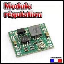 5101# DC-DC 3A régulateur Adjustable Step down Power Supply Module