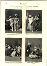 1899 miss miriam clements cour scandale court theatre m. brandon thomas
