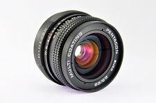 6077  Pentacon 2.8 / 29  M42 Objektiv  Lens  DDR