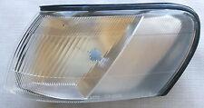 Toyota Corolla E10 Bj.92-97 blinker links Xasta 18-50484 turn signal left