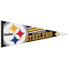 Pittsburgh Steelers Pennant