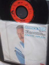 James Last, Arche Noah, Day Dreams, Single